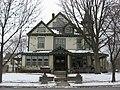 Dr. Samuel Harrell House.jpg