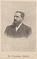Dr Czesław Stiche (68744).jpg