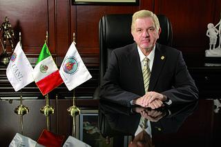 Jesús Ancer Rodríguez