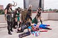 DragonCon 2012 - Marvel and Avengers photoshoot (8082143412).jpg
