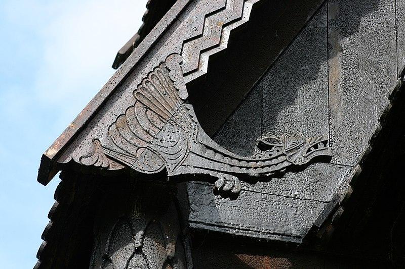 Dragon Hopperstad.jpg