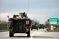 Dragoon Ride 150326-A-WZ553-057.jpg