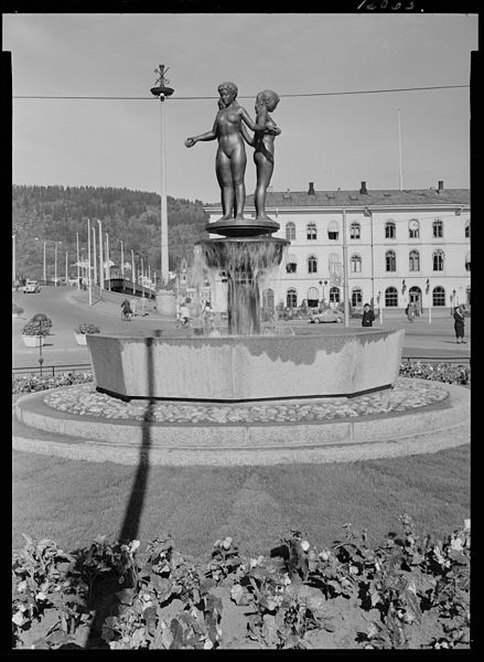File:Drammen - no-nb digifoto 20160210 00195 NB MIT FNR 12063.jpg