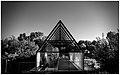 Dreiecke - Flickr - LeonardoDaQuirm.jpg