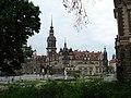 Dresde Palacio Residenzschloss.jpg