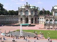 Dresden-Zwinger.courtyard.07