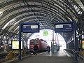 Dresden - Hbf (Main Railway Station) - geo.hlipp.de - 32222.jpg