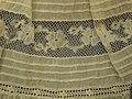 Dress, baby (AM 517079-5).jpg