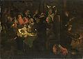 Driekoningenfeest Rijksmuseum SK-C-428.jpeg