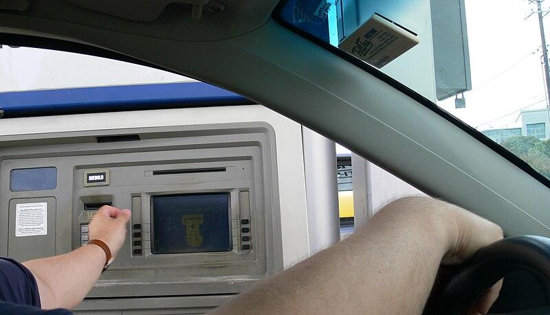 File:Drive-through ATM.jpg