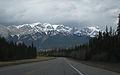 Driving Through the Rockies.jpeg