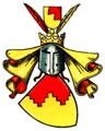 Droste zu Erwitte-Wappen.png