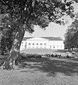 Drottningholm - KMB - 16001000018397.jpg