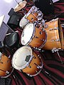 Drum Set PKW.jpg