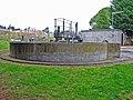 Drumoak water treatment works - geograph.org.uk - 660125.jpg