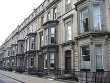 New town edinburgh wikipedia for 2 learmonth terrace edinburgh
