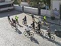 DuVine - Luxury Bike Tours 04.jpg