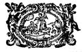 Du Hamel - Acoubar, 1611 illust p 1.png