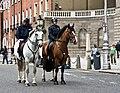 Dublin Annual Pride LGBT Festival June 2011 (5871642236).jpg