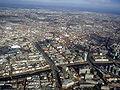 Dublin City North 2009.jpg