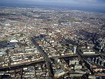 Dublin City North 2009.jpg