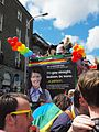 Dublin Pride Parade 2017 49.jpg
