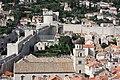 Dubrovnik - Flickr - jns001 (25).jpg