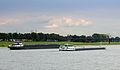 Duc in Altum (ship, 2008) 004.JPG
