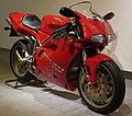 Ducati 916 2.jpg