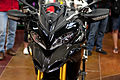 Ducati Multistrada 1200S (front view).jpg