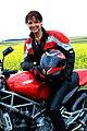 Ducati start.jpg