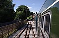 Duffield railway station MMB 01 101XXX.jpg