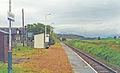 Duirinish station geograph-3421878-by-Ben-Brooksbank.jpg