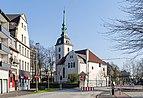 Duisburg, Altstadt, Marienkirche, 2020-03 CN-01.jpg