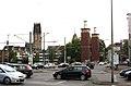 Duisburg 002.jpg