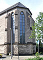 Duisburg Karmelkirche 05 Chor.jpg