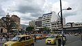 Duitama Plaza.jpg