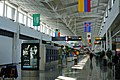 DullesAirportConcourseA-Interior (33667564553).jpg