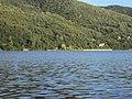 Dunav iz Valjeva - panoramio (15).jpg