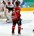 Duncan Keith Canada vs Germany (01).jpg