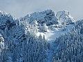 Dungeon Peak in winter.jpg