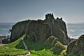 Dunnottar Castle 2017-05-27.jpg