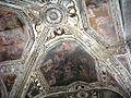 Duomo di Amalfi 15.jpg