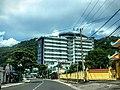 Duong Tran phu, p5, tp vungtau, Baria vungtau,vn - panoramio.jpg