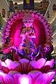 Durga - Quest Mall - Kolkata 2017-09-27 4585.JPG