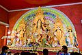 Durgashtami, Devi Pooja - panoramio (20).jpg