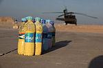 Dustoff Splash Dash 5K brings color to runners in Helmand province 140421-M-JD595-049.jpg