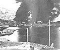 Dutch Harbor Attack - June 1942.jpg