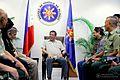 Duterte meets with Nur Misuari 3.jpg