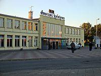 DworzecPKPKoszalin.jpg